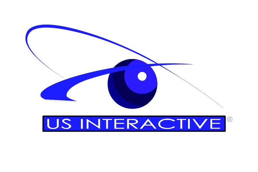 US Interactive